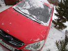 Разбор Hyundai Getz Гетц 2007 г