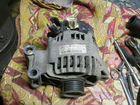 Генератор форд фокус 2 1.4