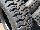 Грузовые шины 315/80R22.5 taitong HS928