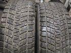 225/70/R16 Bridgestone