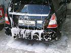 Subaru Forester 2.0AT, 2006, 160000км объявление продам