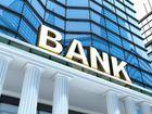 Прибыльный бизнес - кредиты и займы онлайн