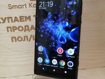 Телефон Sony 44133 кг01