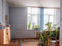 3-к. квартира, 111,9м², 2/2эт.