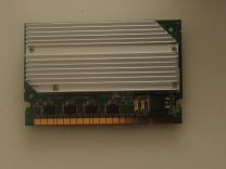 IBM Xeon E5410 CPU Upgrade kit