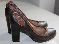 2c7e3d725364 Сапоги, туфли, угги - купить женскую обувь в Иваново на Avito