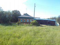 Новоуральск сайт доска частных объявлений частные объявления госпожа ищет раба для проживания