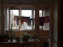 Пластиковые окна в борисоглебске цены kbe пластиковые окна