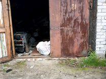 Авито купить гараж в кандалакше купил гараж а земля не оформлена