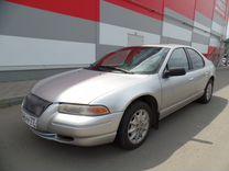 Chrysler Cirrus, 1999 г., Ростов-на-Дону