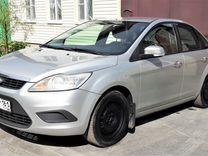 Ford Focus, 2009 г., Ростов-на-Дону