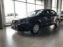 Volkswagen Jetta, 2018 г., Самара
