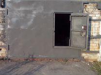 Авито железный гараж череповец куплю гараж шелехове