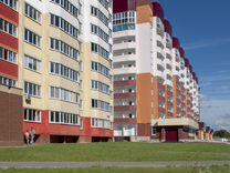 Авито коммерческая недвижимость брянск купить аренда адреса под офиса в москве