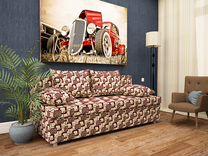кровати диваны столы стулья и кресла купить мебель в сочи на Avito