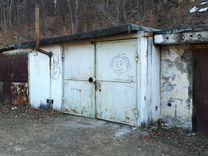 Дальнегорск купить гараж в купить гараж на даманском