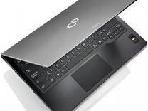 Fujitsu u772 — Товары для компьютера в Москве