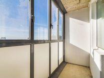 c21adb6ce8564 Купить 1-комнатную квартиру без посредников в Санкт-Петербурге на Avito