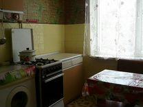 2-к квартира, 54 м², 2/5 эт.