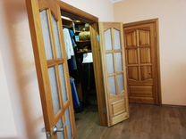 3-к квартира, 89.4 м², 5/5 эт. — Квартиры в Тюмени