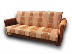 Мебель в Раменском продажа с фото, цены   купить