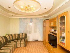 Объявлений - Купить квартиру на улице Молодежная
