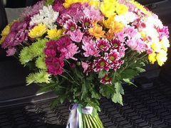Доставка цветов мегафлора доставка цветов в астане на дом через интернет магазин