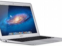 Продам MacBook Air 11,6