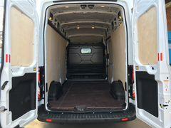 Частные объявления о ремонте фургонов разместить объявление на авито челябинск