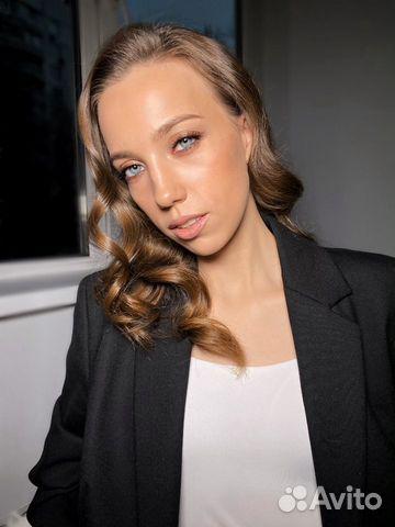 Поиск моделей москва работа для девушка в уфа