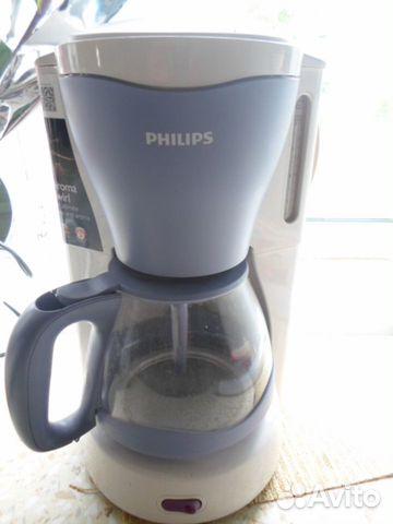 Кофеварка 89105749859 купить 1