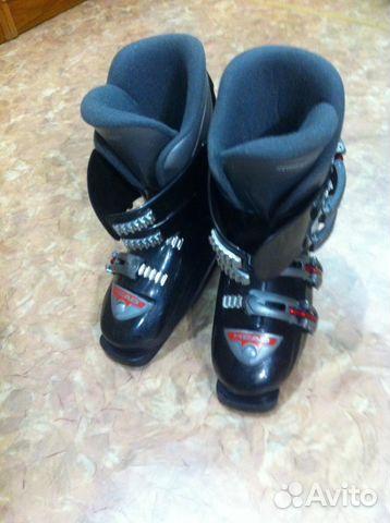 того, купить горнолыжные ботинки в иркутске X-Static содержат ионы