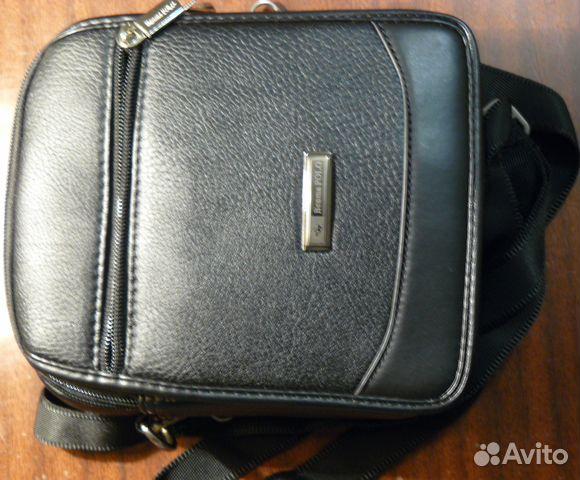 Сумки оптом в Стерлитамаке: купить сумки оптом недорого