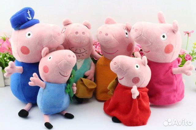 макс смешные видео про свинку пеппу