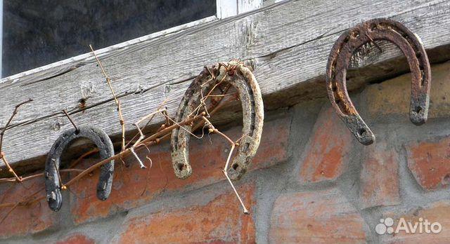 тут-то что нужно сделать с подковой от старых жильцов действительны все панели