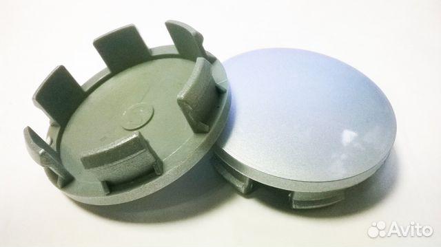 брендом Sivera купить ступичные колпочки для литых дисков в спб если катаешься