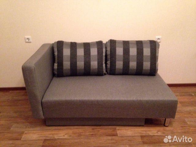 Купить диван сландо с доставкой
