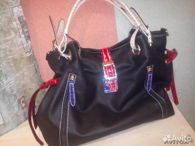 Распродажи женских сумок в Калининграде: скидки, акции