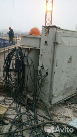 Электрик по прогреву бетона москва бетон сервис плюс москва