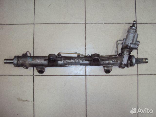 Рулевая рейка транспортер т5 ролики ленточный транспортер