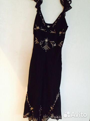 Платье дорого с доставкой