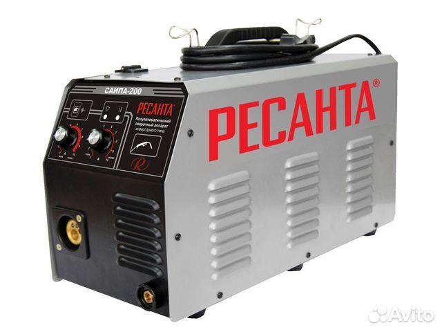 Куплю сварочный аппарат калининград стабилизатор напряжения на кр142ен12а