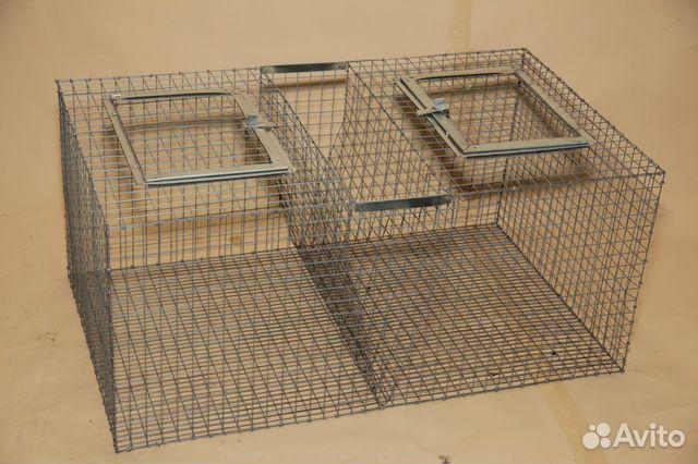 ce17913e73f7 Клетка для кроликов переносная - купить, продать или отдать в ...