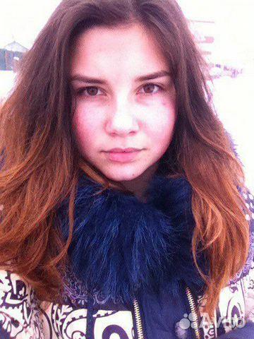 Авито ставропольский край знакомства без регистрации 5