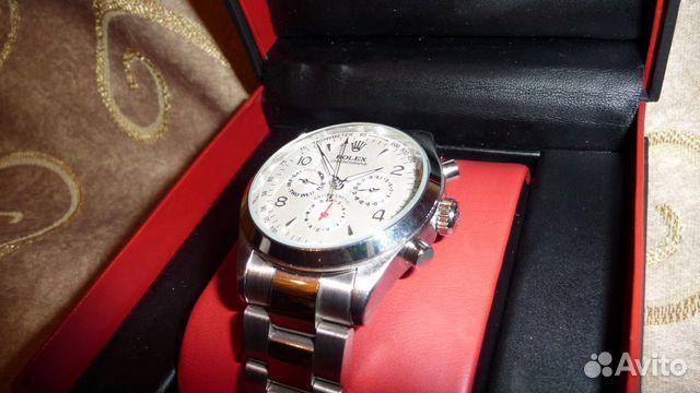 Наручные часы Rolex - bestwatchru