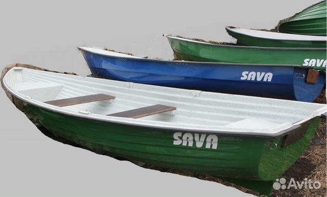 купить весла к лодке в минске