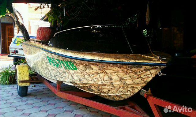 заказать лодку в приморско ахтарске