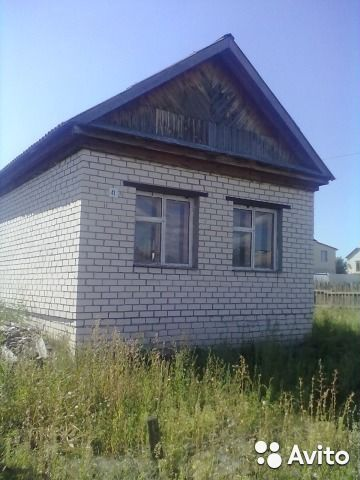 авито новоспасское ульяновской области первом случае создается
