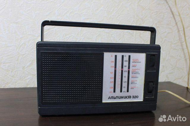 радио челябинск не ловит