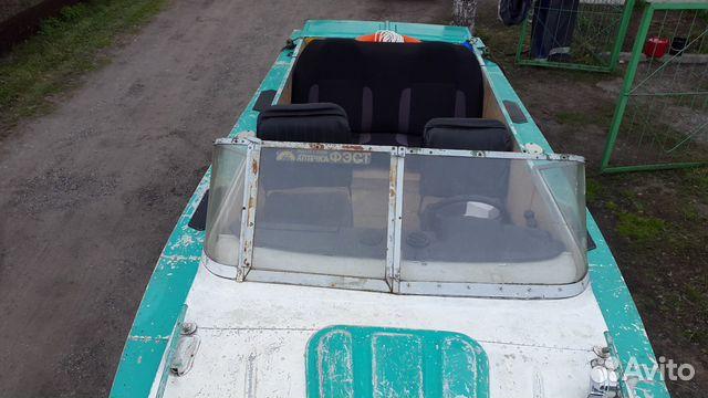 купля лодок в кемеровской области